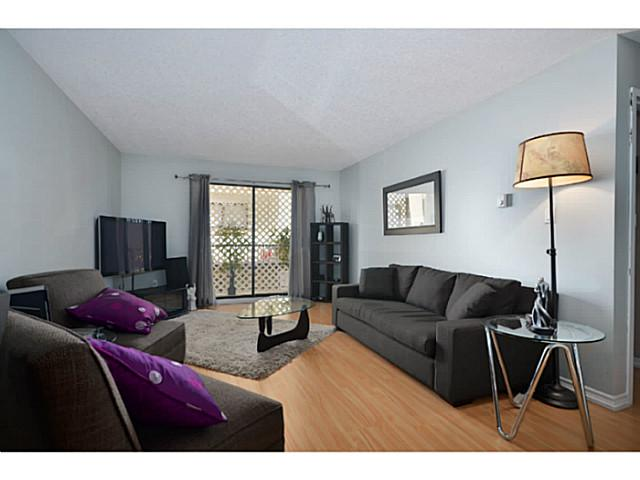 # 322 1065 E 8TH AV - Mount Pleasant VE Apartment/Condo for sale, 1 Bedroom (V1100869) #5