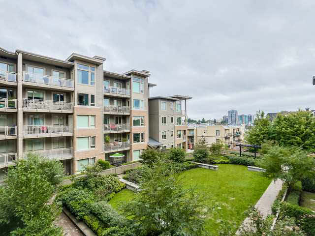 301 119 W 22ND STREET - Central Lonsdale Apartment/Condo for sale, 1 Bedroom (V1143372) #14