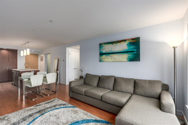 219 221 E 3RD STREET - Lower Lonsdale Apartment/Condo for sale, 2 Bedrooms (R2212602) #10