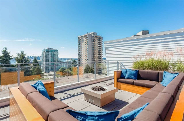 219 221 E 3RD STREET - Lower Lonsdale Apartment/Condo for sale, 2 Bedrooms (R2212602) #20