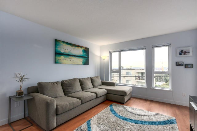 219 221 E 3RD STREET - Lower Lonsdale Apartment/Condo for sale, 2 Bedrooms (R2212602) #8
