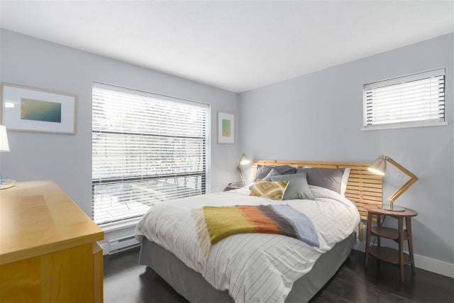 204 124 W 3RD STREET - Lower Lonsdale Apartment/Condo for sale, 2 Bedrooms (R2362493) #15