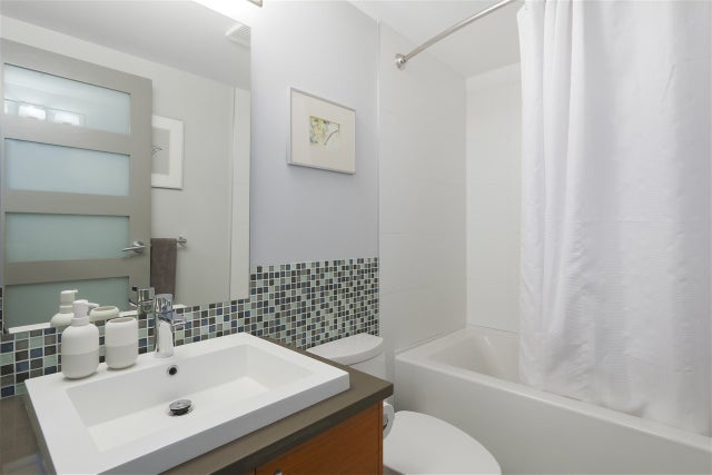 204 124 W 3RD STREET - Lower Lonsdale Apartment/Condo for sale, 2 Bedrooms (R2362493) #18