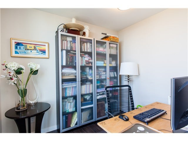 # 2202 2200 DOUGLAS RD - Brentwood Park Apartment/Condo for sale, 2 Bedrooms (V1025402) #12