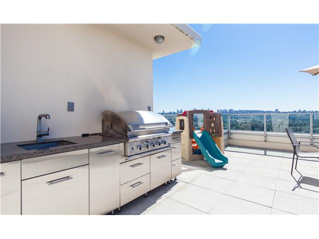 # 2202 2200 DOUGLAS RD - Brentwood Park Apartment/Condo for sale, 2 Bedrooms (V1025402) #15
