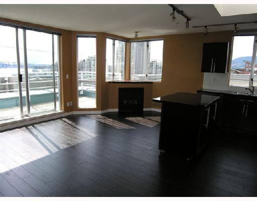 # 501 122 E 3RD ST - Lower Lonsdale Apartment/Condo for sale, 2 Bedrooms (V705232) #3