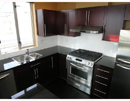 # 501 122 E 3RD ST - Lower Lonsdale Apartment/Condo for sale, 2 Bedrooms (V705232) #4