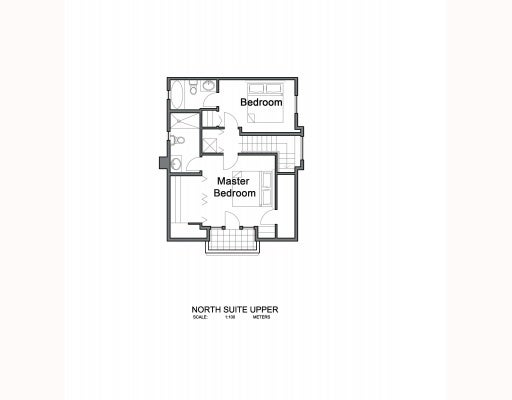# 3 1130 E 14TH AV - Mount Pleasant VE Townhouse for sale, 2 Bedrooms (V772836) #7