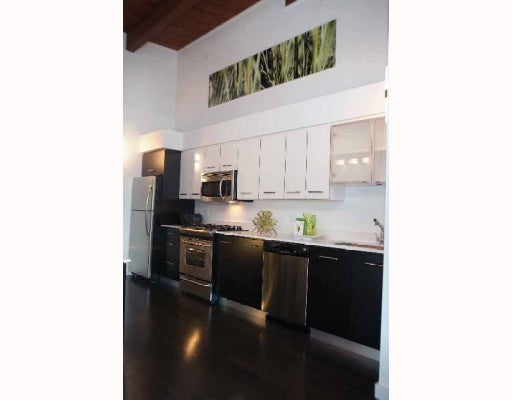 # 406 935 W 16TH ST - VNVHM Apartment/Condo for sale, 2 Bedrooms (V780864) #3