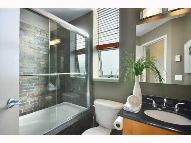 # 705 919 STATION ST - Mount Pleasant VE Apartment/Condo for sale, 2 Bedrooms (V815221) #6