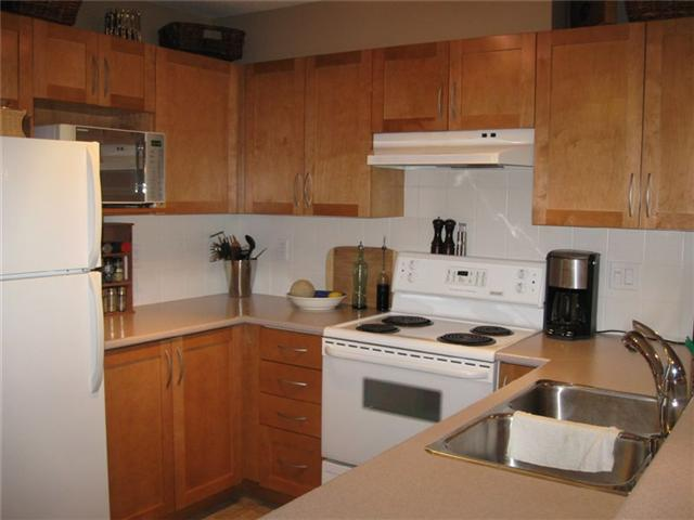 # 219 333 E 1ST ST - Lower Lonsdale Apartment/Condo for sale, 1 Bedroom (V831074) #6