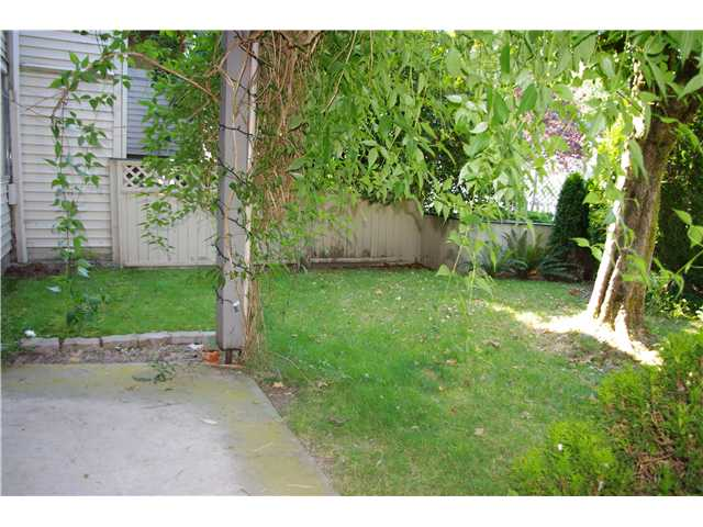 728 WESTVIEW CR - Upper Lonsdale Apartment/Condo for sale, 2 Bedrooms (V842436) #1