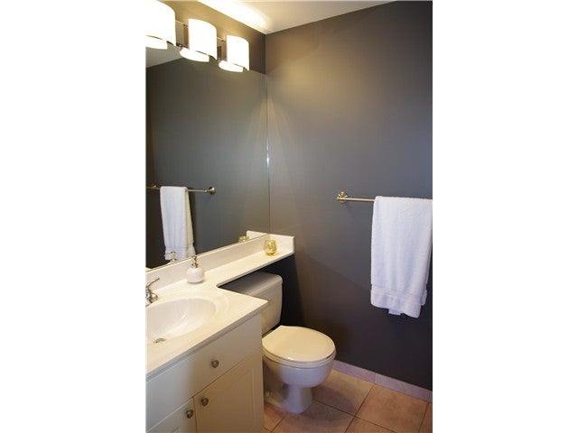 # 505 160 W KEITH RD - Central Lonsdale Apartment/Condo for sale, 2 Bedrooms (V848133) #4