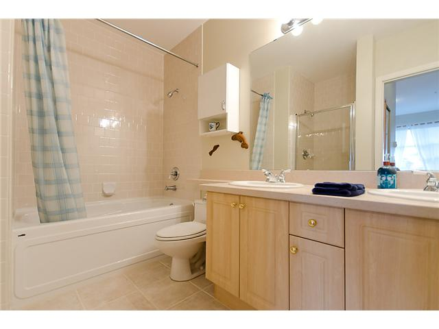 # 513 3608 DEERCREST DR - Roche Point Apartment/Condo for sale, 2 Bedrooms (V884039) #7