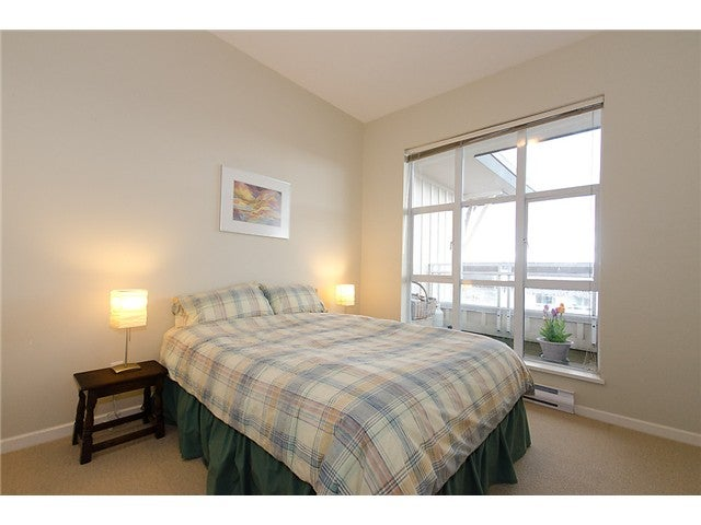 # 513 3608 DEERCREST DR - Roche Point Apartment/Condo for sale, 2 Bedrooms (V884039) #8