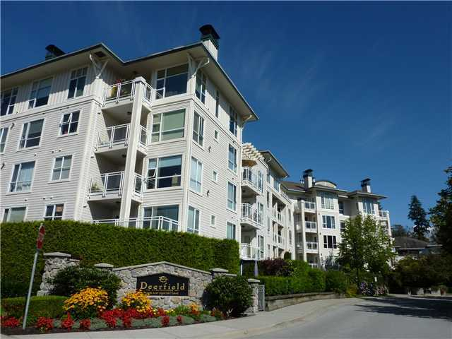 # 513 3608 DEERCREST DR - Roche Point Apartment/Condo for sale, 2 Bedrooms (V884039) #10