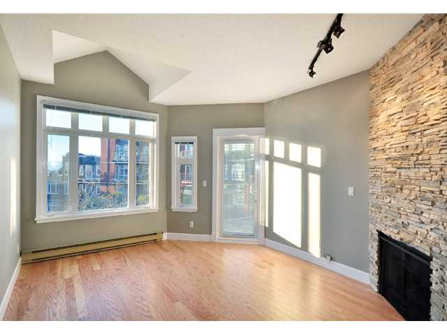# 419 121 W 29TH ST - Upper Lonsdale Apartment/Condo for sale, 1 Bedroom (V890312) #3