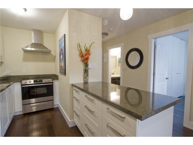 # 405 1234 PENDRELL ST - West End VW Apartment/Condo for sale, 1 Bedroom (V967834) #9