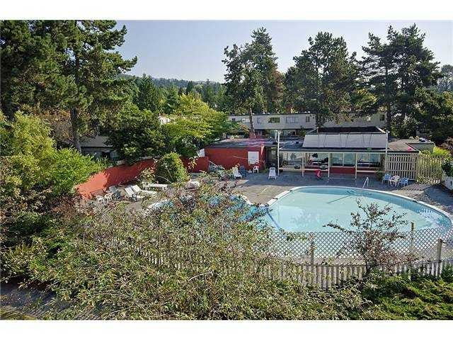 840 WESTVIEW DR - Upper Lonsdale Apartment/Condo for sale, 2 Bedrooms (V974817) #1