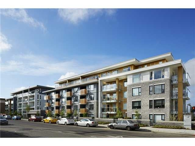 #204 221 E 3rd St - Lower Lonsdale Apartment/Condo for sale, 2 Bedrooms (V1076054) #3