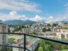 # 1607 151 W 2ND ST - Lower Lonsdale Apartment/Condo for sale, 1 Bedroom (V1070625) #2