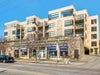 404 124 W 3RD STREET - Lower Lonsdale Apartment/Condo for sale, 2 Bedrooms (R2084084) #17
