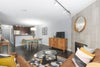 204 124 W 3RD STREET - Lower Lonsdale Apartment/Condo for sale, 2 Bedrooms (R2362493) #10