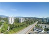 # 2202 2200 DOUGLAS RD - Brentwood Park Apartment/Condo for sale, 2 Bedrooms (V1025402) #17