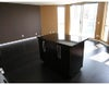 # 501 122 E 3RD ST - Lower Lonsdale Apartment/Condo for sale, 2 Bedrooms (V705232) #2