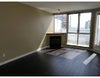 # 501 122 E 3RD ST - Lower Lonsdale Apartment/Condo for sale, 2 Bedrooms (V705232) #5