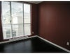 # 501 122 E 3RD ST - Lower Lonsdale Apartment/Condo for sale, 2 Bedrooms (V705232) #6