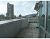 # 501 122 E 3RD ST - Lower Lonsdale Apartment/Condo for sale, 2 Bedrooms (V705232) #9