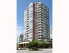 # 901 1625 HORNBY ST - Yaletown Apartment/Condo for sale, 1 Bedroom (V721296) #10