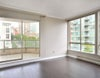 # 601 1625 HORNBY ST - Yaletown Apartment/Condo for sale, 1 Bedroom (V773798) #7