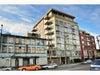 # 705 919 STATION ST - Mount Pleasant VE Apartment/Condo for sale, 2 Bedrooms (V815221) #10