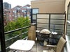 # 506 124 W 3RD ST - Lower Lonsdale Apartment/Condo for sale, 1 Bedroom (V842780) #8