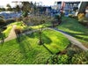 # 419 121 W 29TH ST - Upper Lonsdale Apartment/Condo for sale, 1 Bedroom (V890312) #1