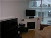 # 703 168 E ESPLANADE BB - Lower Lonsdale Apartment/Condo for sale, 1 Bedroom (V927521) #2