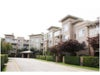 # 314 2559 PARKVIEW LN - Central Pt Coquitlam Apartment/Condo for sale, 2 Bedrooms (V984699) #1