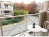 # 314 2559 PARKVIEW LN - Central Pt Coquitlam Apartment/Condo for sale, 2 Bedrooms (V984699) #9