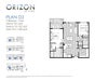 #204 221 E 3rd St - Lower Lonsdale Apartment/Condo for sale, 2 Bedrooms (V1076054) #2
